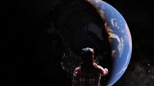 Google Earth VR gelecek yıl daha yaygın kullanılacak