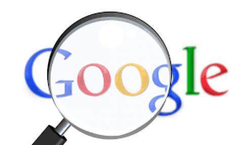 Google İle Para Kazanmak Mümkün Mü?
