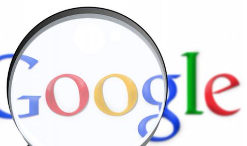 Google Manuel Ceza Nasıl Fark Edilir?