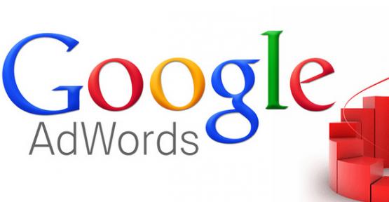 Google' a Nasıl Reklam Verilir?