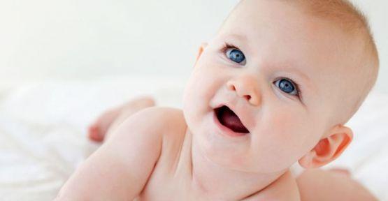 Hamilelik Boyunca Uykunun Önemi