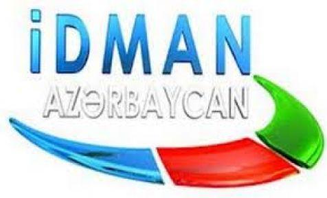 idman_tv_canli_izle_idman_tv_yayin_akisi_19_mart_carsamba_2014_idman ...