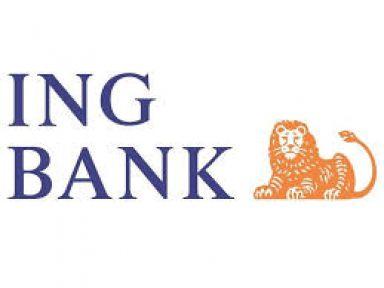 İNG Bankası Altın Hesabı