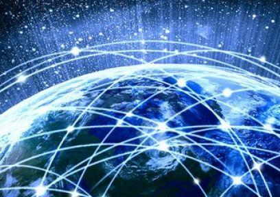 İnternet Bağımlılığı Nedir?