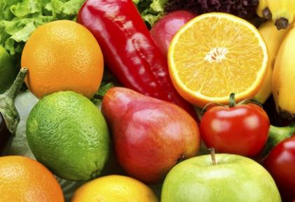 İshale İyi Gelen Yiyecekler, İçecek Ve Bitki Listesi