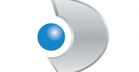 Kanal D Sır Filmi Konusu ve Oyuncuları 2017