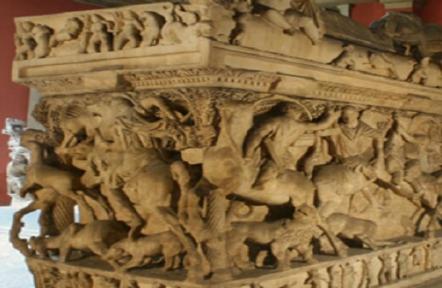 Karaman kültürü