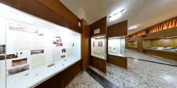 Karaman Müzesine dair önemli bilgiler