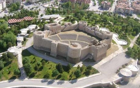 Karaman nüfusu kaçtır, detaylı bilgiler