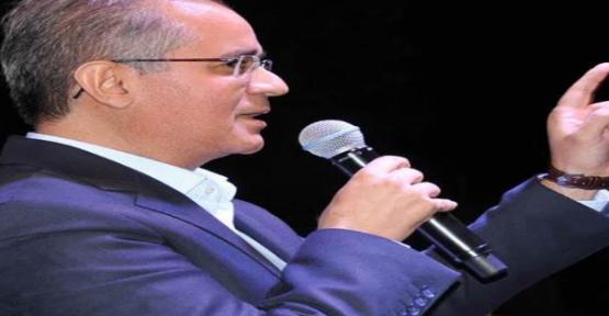 Karaman'da demokrasi ve şehitler mitingi düzenlenecek