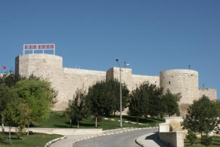 Karaman'da Gezilecek Yerler, Yenilecek Lezzetler