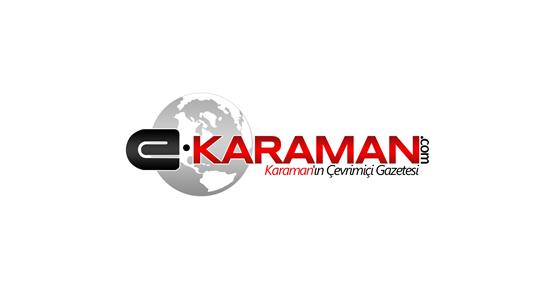 Karaman'da Kültür ve Turizm