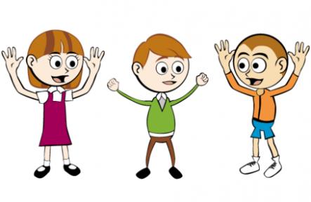 Kendinden Emin Çocuk Nasıl Yetiştirilir?
