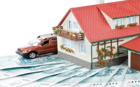 Konut Kredisi Yapılandırma Refinansman Nedir?