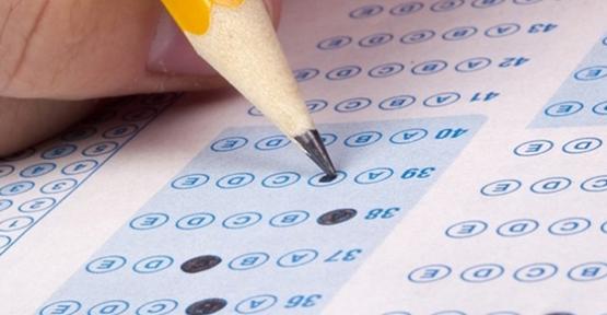 KPSS Önlisans sınav sonuçları 2016 ne zaman açıklanacak?