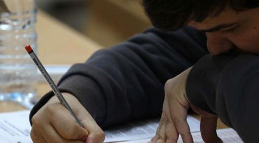 KPSS ortaöğretim sınavı soru ve cevapları, 20 kasım 2016