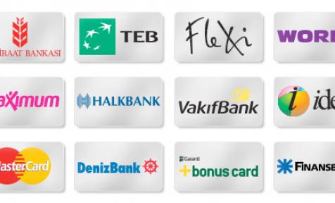 Kredi Başvurusu Nasıl Yapılır?
