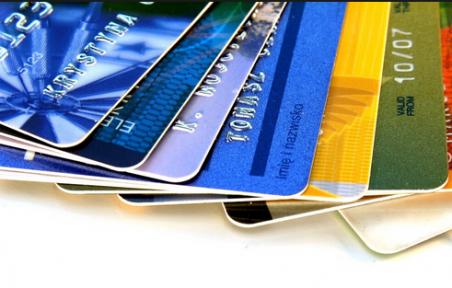 Kredi Kartı Aidat İadesi Nasıl Alınır?