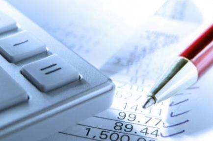 Kredi Notu Yükseltme