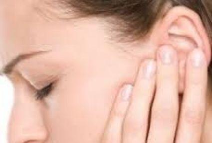 Kulak emarı nasıl çekilir?
