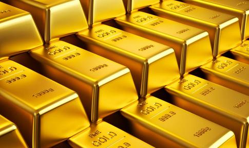 Kuveyttürk Altın Hesabı Nasıl Açılır?