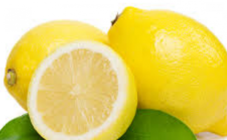 Limonlu Yaz Keki Tarifi, Yapımı?