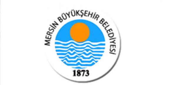 Mersin Büyükşehir'den Son Dakika Uyarısı Geldi