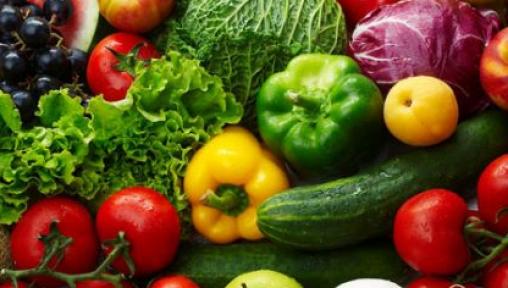 Mide Yanmasına Hangi yiyecekler İyi Gelir?
