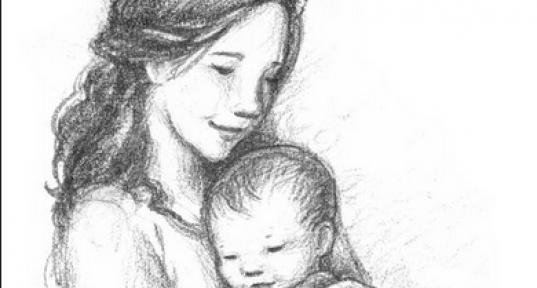 Mucizevi Besin: Anne Sütünün Faydaları