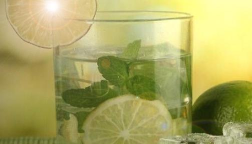 Nane-Limon Nasıl Yapılır? Faydaları Nelerdir?