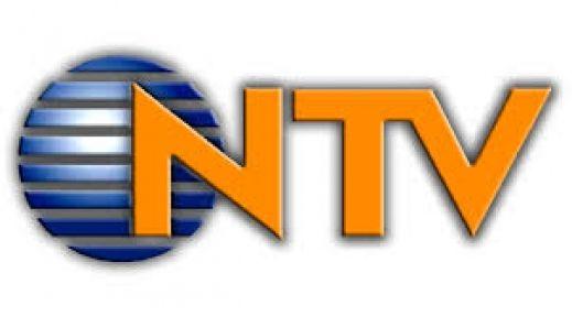 NTV canlı izle (Ntv Güncel yayın akışı - 6 Haziran 2014 ...