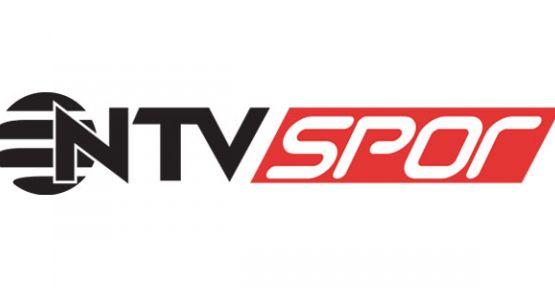 Ntv spor canlı izle ntv spor bugün yayın akışı 1 haziran
