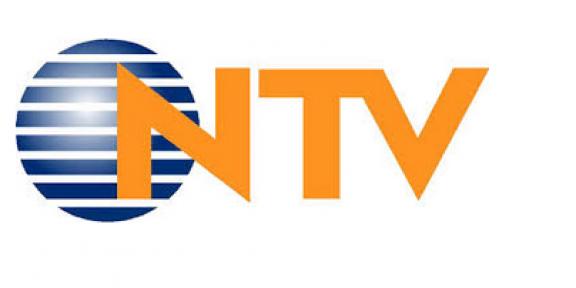 NTV yayın akışı 8 OCAK , NTV hava durumu