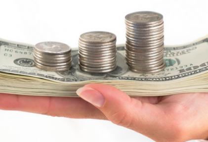 Online Banka Hesabı Açma