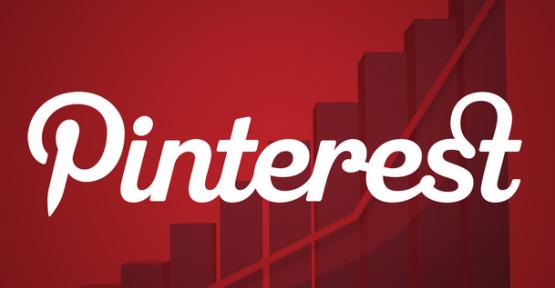 Pinterest Nasıl Üye Olunur?