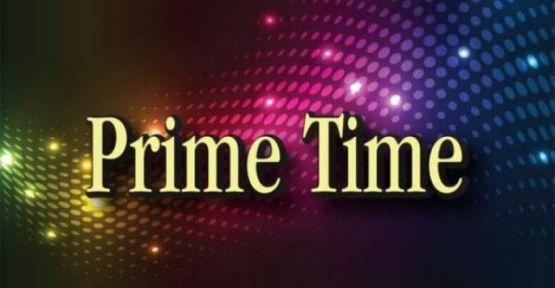 Prime time ne anlama gelir, ne  demektir?