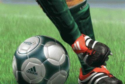 Real Madrid Barcelona Maçı (CANLI İZLE) İDMAN TV CANLI YAYIN İZLE