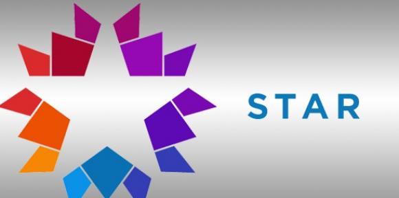 Star TV  yayın akışı haberleri 18 OCAK - Bu gün Star TV de ne var?