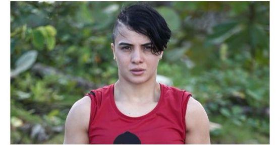 Survivor 2017 Sabriye Şengül Kimdir?
