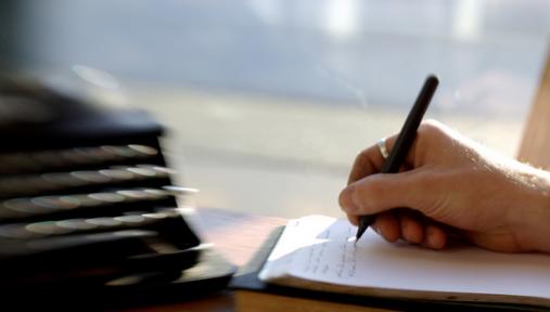 Tanıtım yazısı ve etkin ürün pazarlama