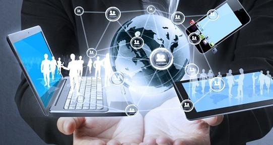 Teknoloji Şirketleri Ne Kadar Kazanıyor?