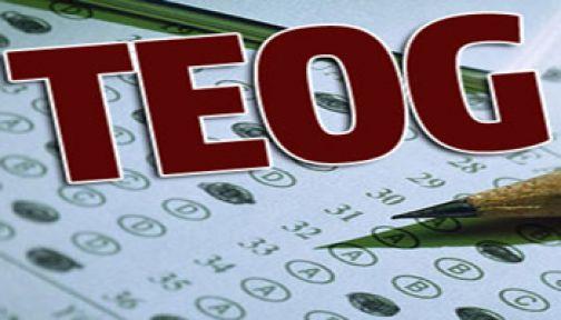 TEOG sınavı ne zaman ve kaç soru? - TEOG dersleri