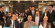 Adalet Bakanı Bozdağ Konyada