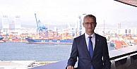 Almanya, Türkiyenin ihracatında 3 kıtayı solladı