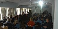 Batı Karadeniz Kırsal Kalkınma Projesi