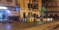 Cezayirde karakola intihar saldırısı önlendi