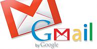 Gmail kaydol ve gmail giriş yap, dünya ile iletişime geç