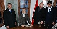 """İçişleri Bakanı Soylu: Devletimiz eskisi gibi değildir"""""""
