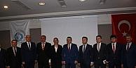 İşitme Engelliler Türkiye Oryantiring Şampiyonası 6-7 Mayıs tarihlerinde Trabzonda yapılacak