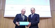 İsrail, Türk İşadamlarına 3 Yıllık Çok Girişli Vize Verecek